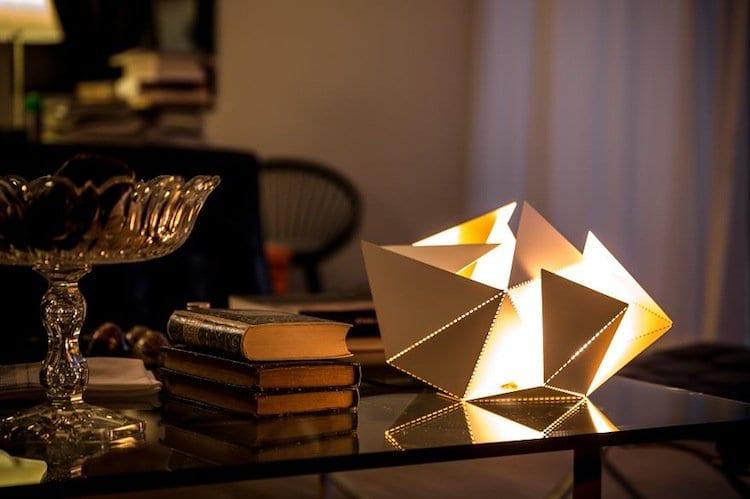 lamp-fold