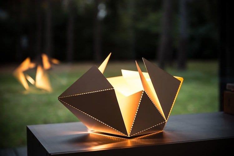 lamp-orange