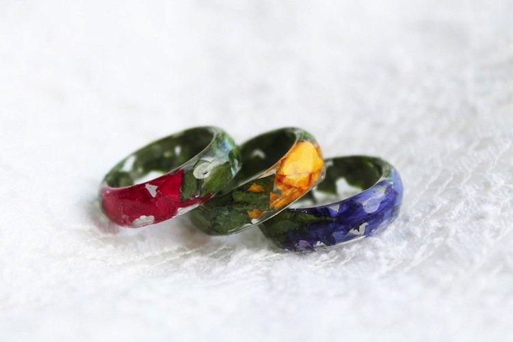 lyuda-rings