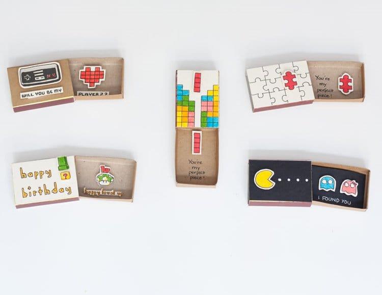 matchbox-cards-geek