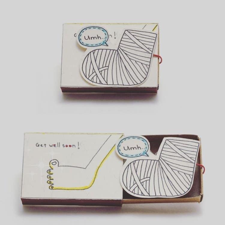 matchbox-cards-get-well