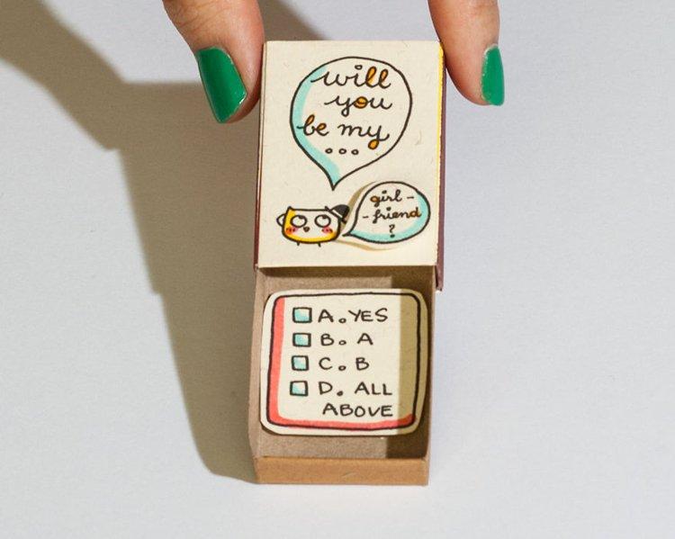 matchbox-cards-girlfriend