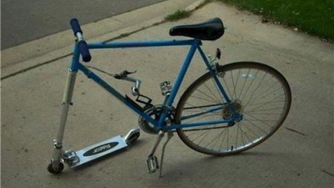 money-wheels