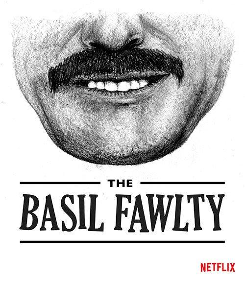 movember-basil-fawlty