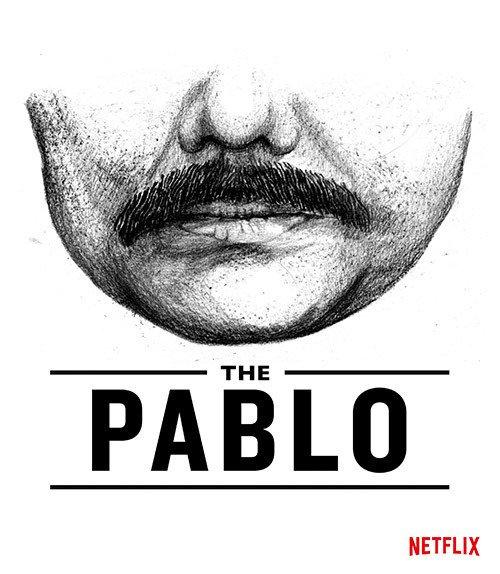 movember-the-pablo