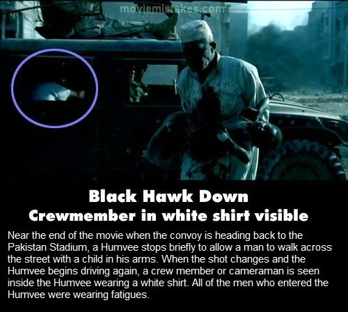 movie-mistakes-black-hawk