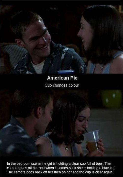 movie-mistakes-cup