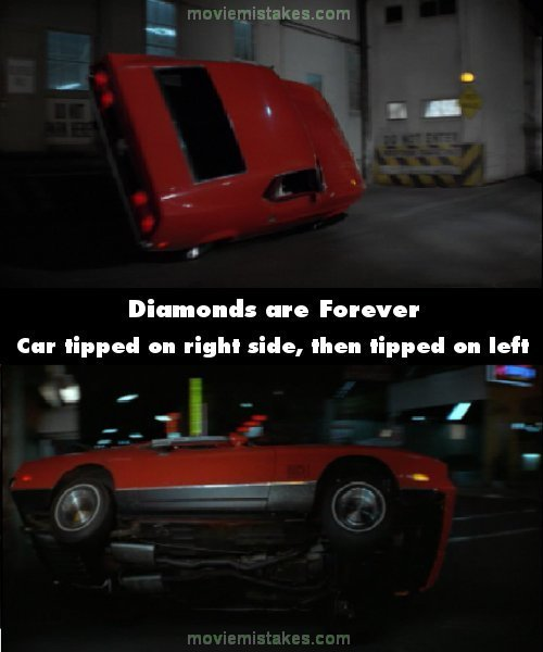 movie-mistakes-diamonds