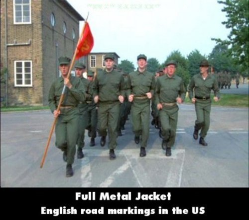 movie-mistakes-full-metal-jacket
