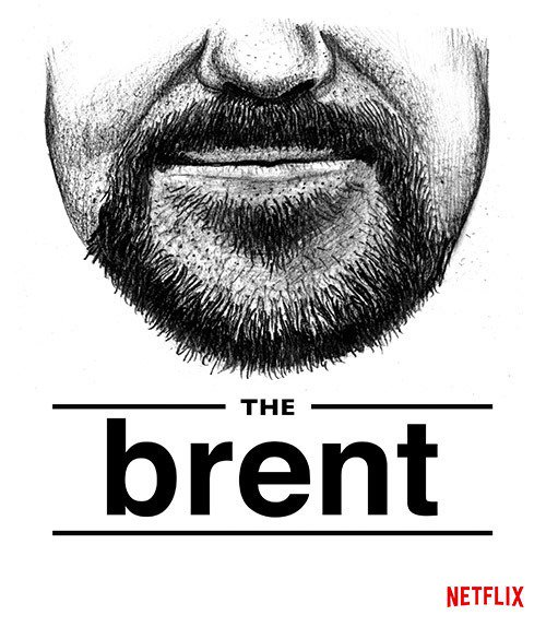 mustaches-the-brent