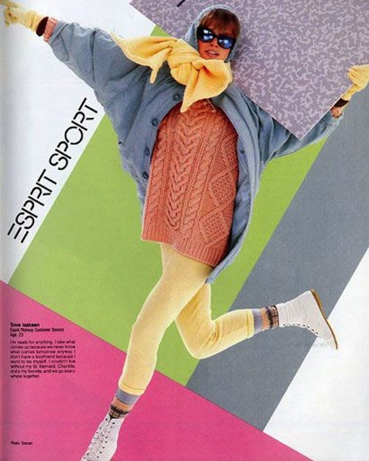 nineties-more