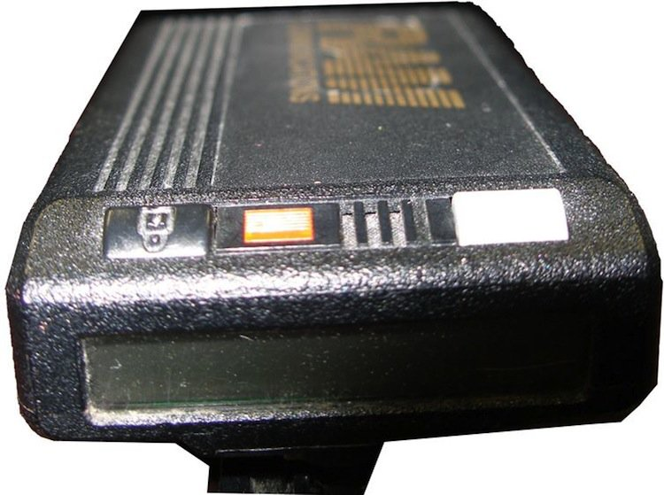 nineties-pagers