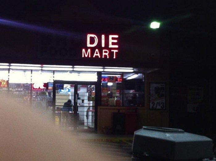 nope-die
