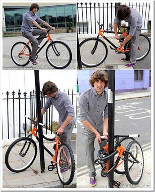 ordinary-objects-bike