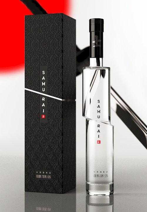 ordinary-objects-bottle