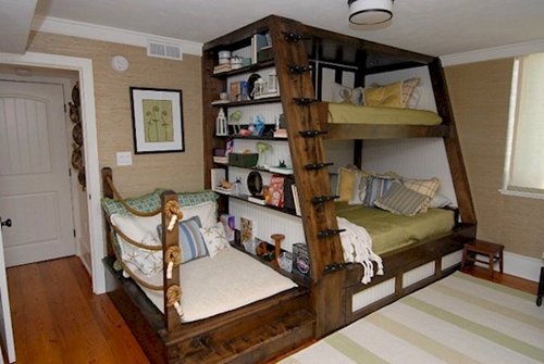 ordinary-objects-bunk-beds