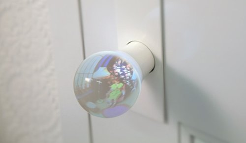ordinary-objects-door-knob