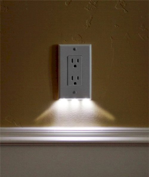 ordinary-objects-outlet