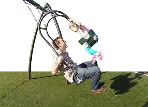 ordinary-objects-swing