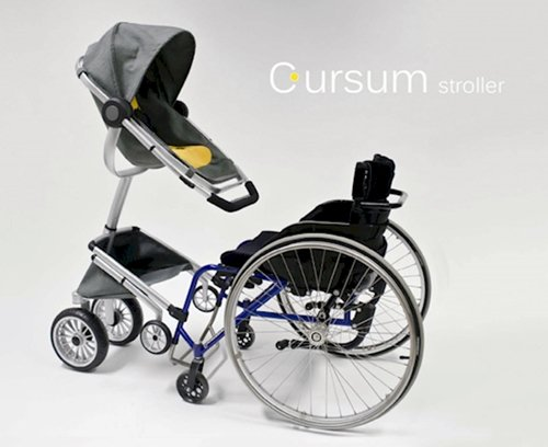 ordinary-objects-wheelchair