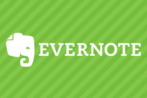 organized-apps-evernote
