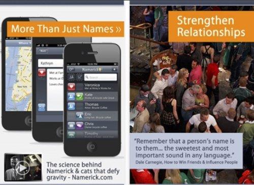 organized-apps-namerick