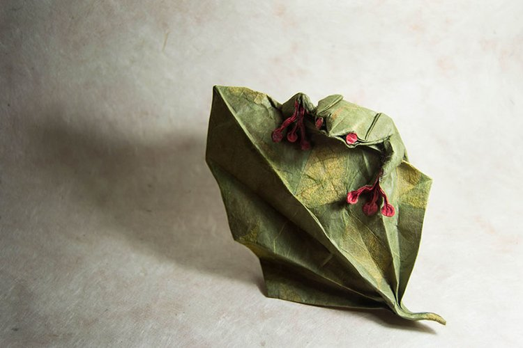 origami-art-gonzalo-garcia-calvo-frog