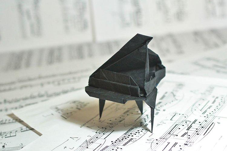 origami-art-gonzalo-garcia-calvo-piano