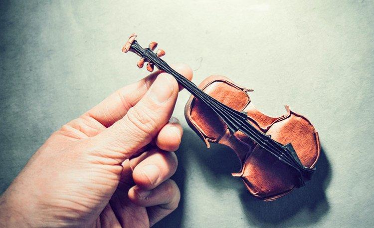 origami-art-gonzalo-garcia-calvo-violin