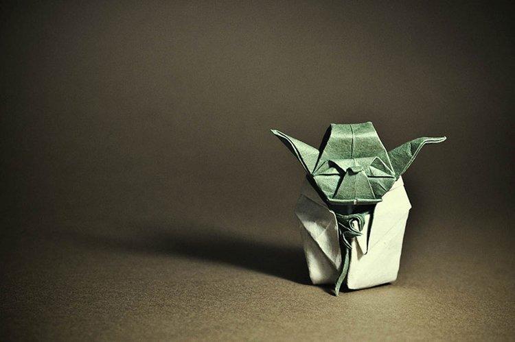 origami-art-gonzalo-garcia-calvo-yoda