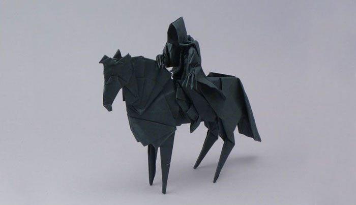 origami-rider