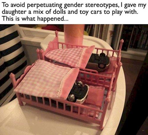 parenting-cars