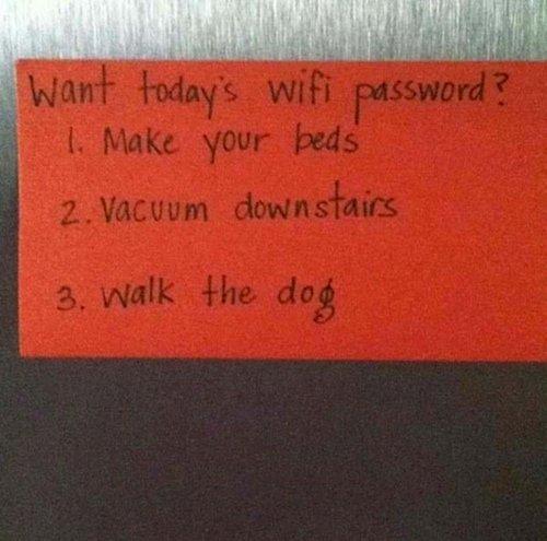 parenting-chores