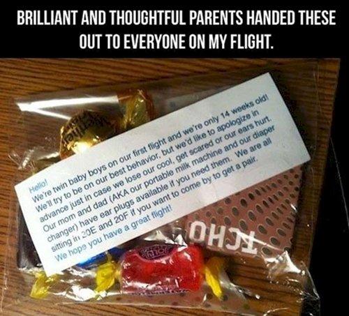 parenting-flights