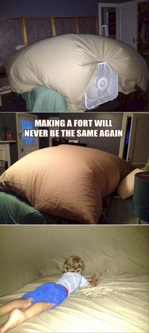 parenting-fort