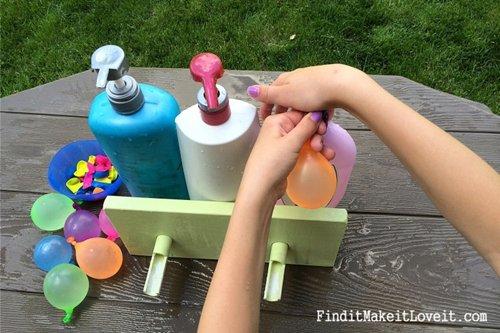 parenting-hacks-balloons