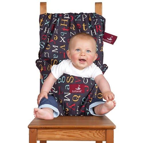 parenting-hacks-chair