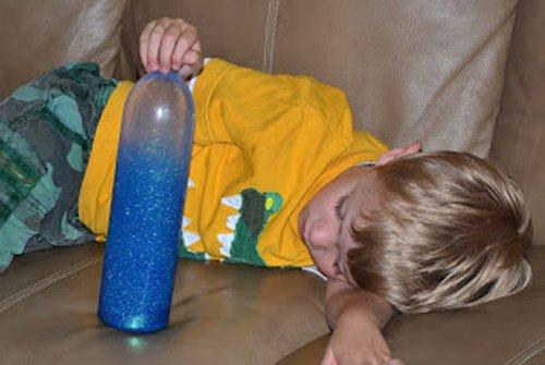 parenting-hacks-hush-bottle