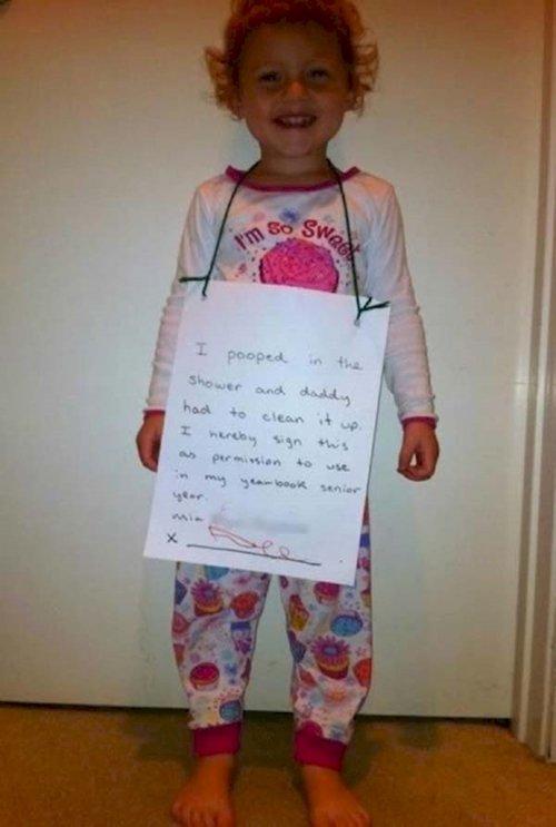 parenting-sign
