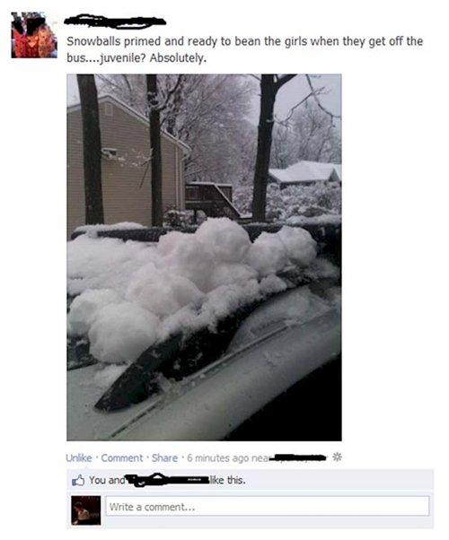 parenting-snowballs