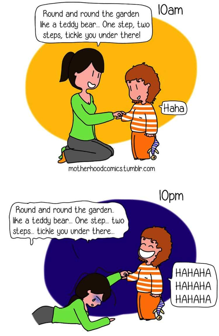 parents-garden