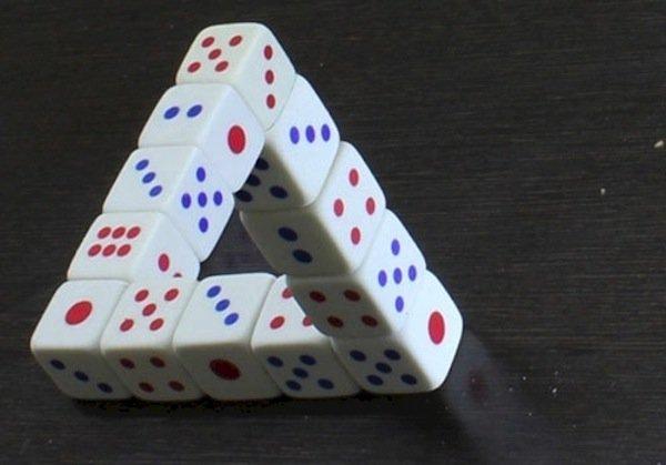 photo-dice