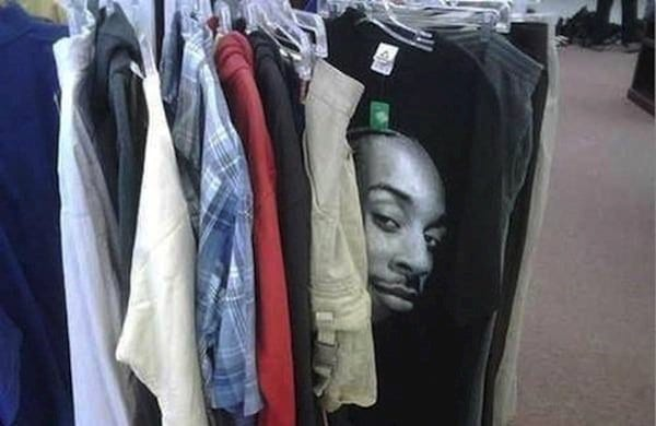 photo-shirt