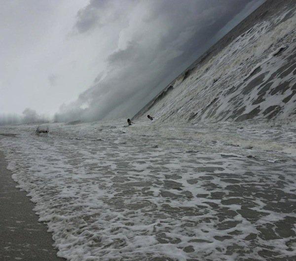 pics-beach