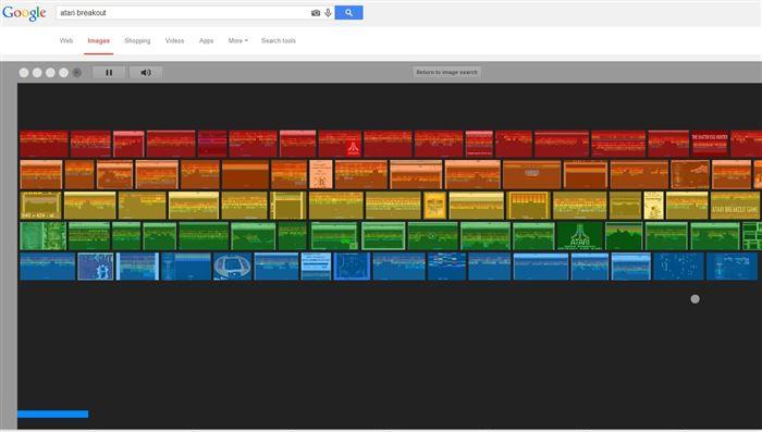 play games google