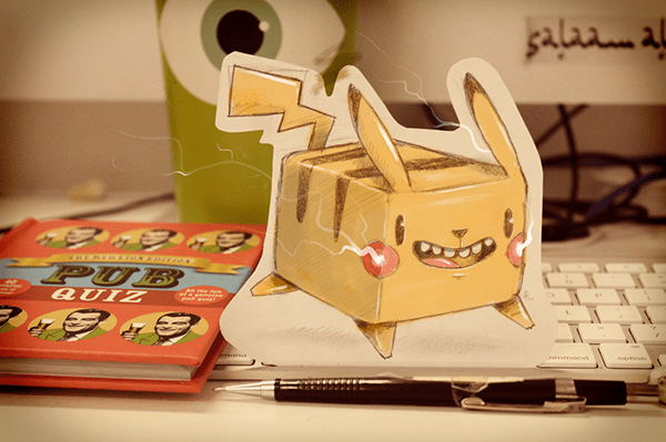 pokemon-boxes-pikachu