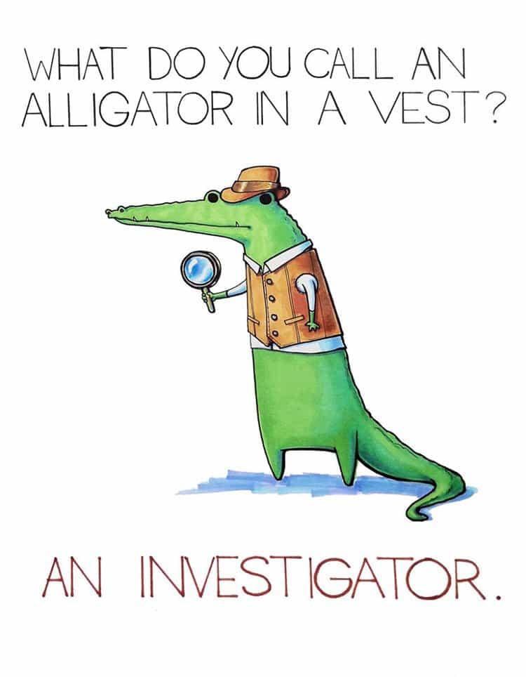 puns-galore-alligator