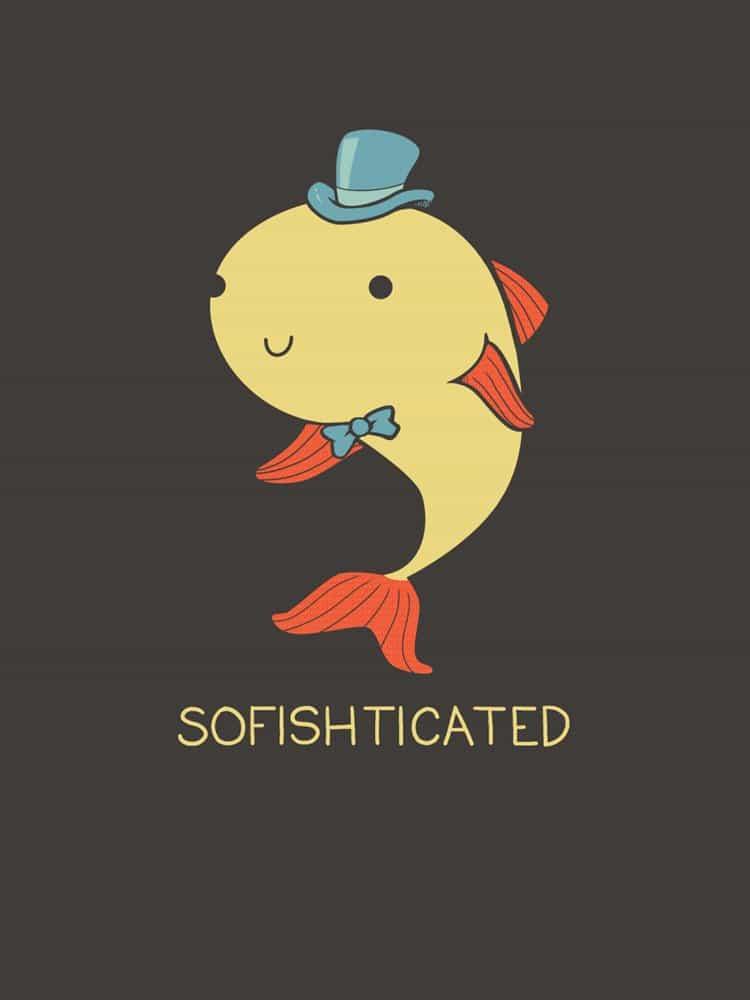 puns-galore-fish