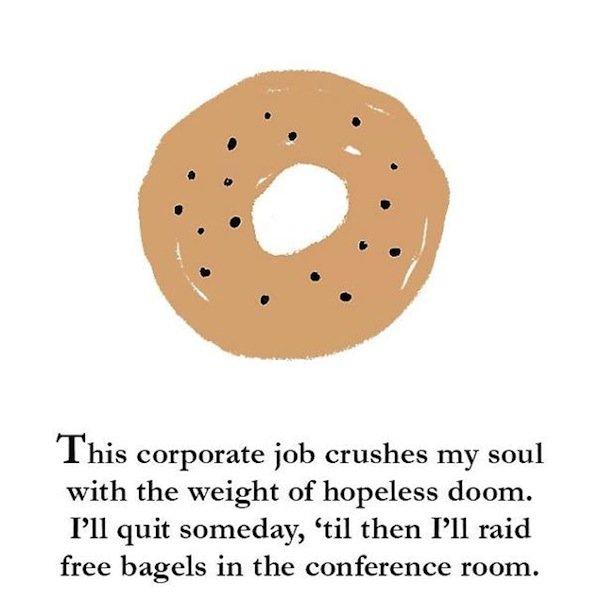 quarter-corporate