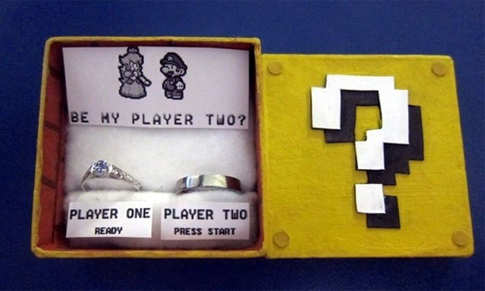 ring-mario-first